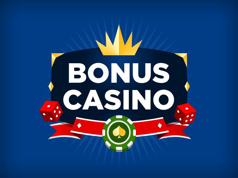 Casinoper Banko Kuponlar