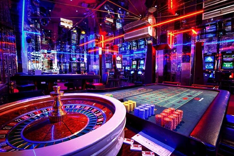 Casinoper Kurpiyerleri Hile Yapar Mı?