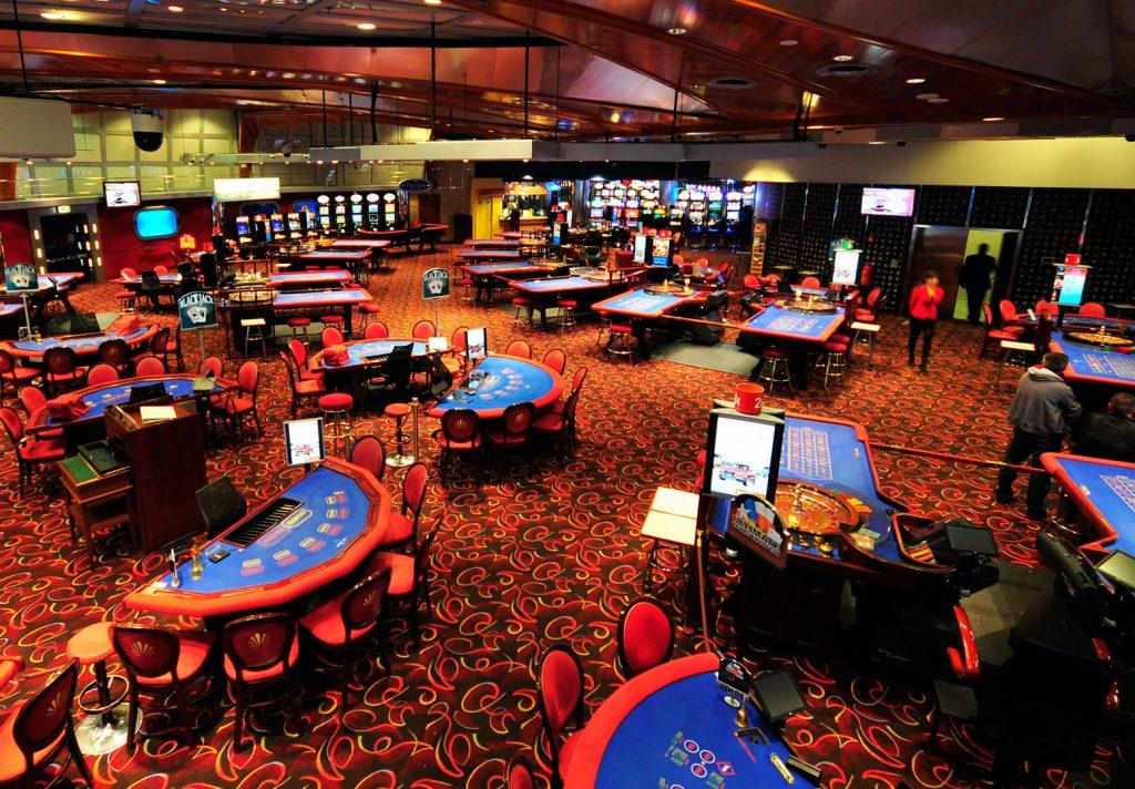 Casinoper 10 TL Deneme Bonusu