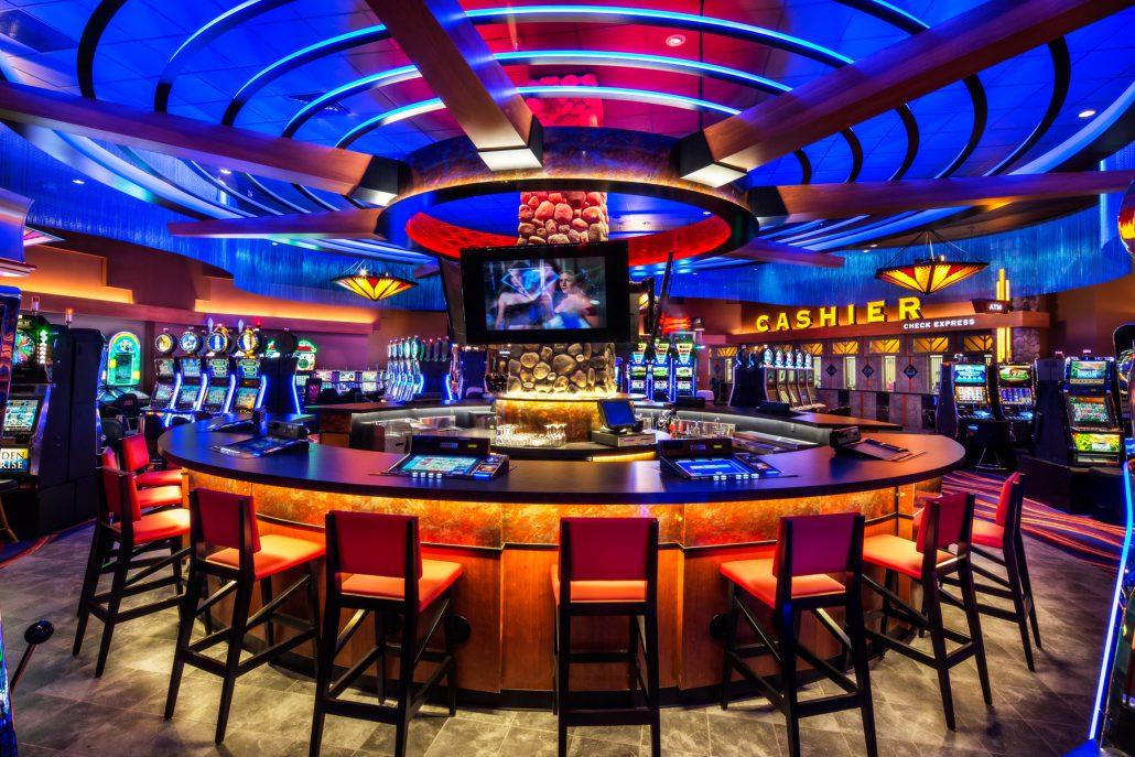 Casinoper İddaa Sitelerine Nasıl Para Yatırılır?