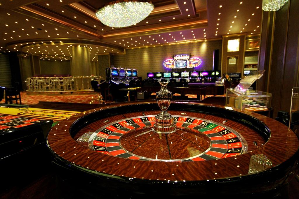 Casinoper Sadakat Bonusu Kazanın
