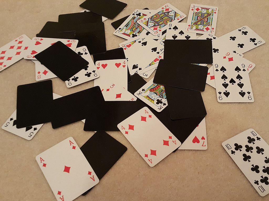 Casinoper Avantajlı Ve Şans Oranı Yüksek Kuponlar