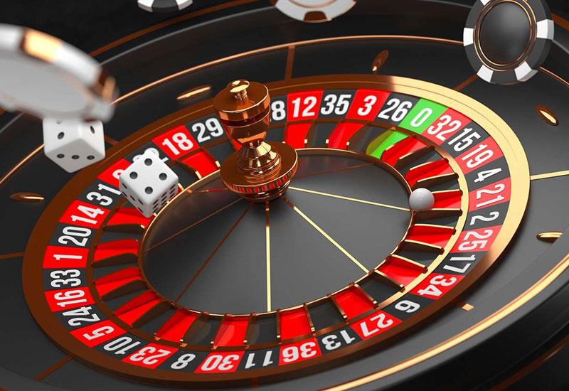 Casinoper En Çok Kazandıran Hazır Kuponlar