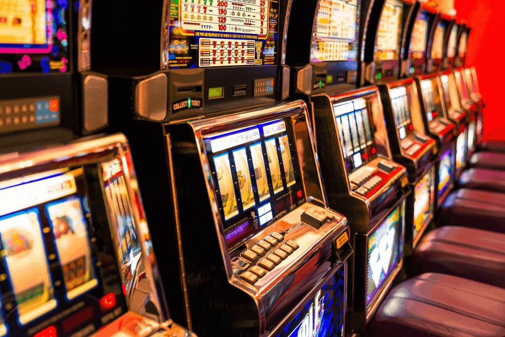 Casinoper Blackjack Nasıl Oynanır?
