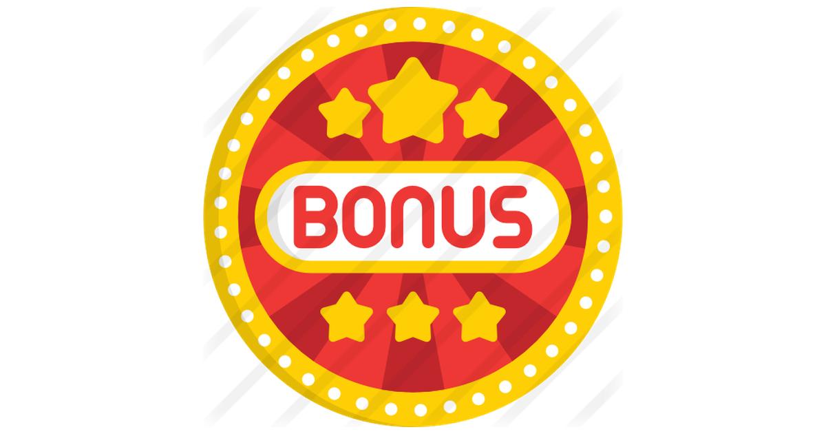 Casinoper 10 TL Bedava Hediye Bonusu