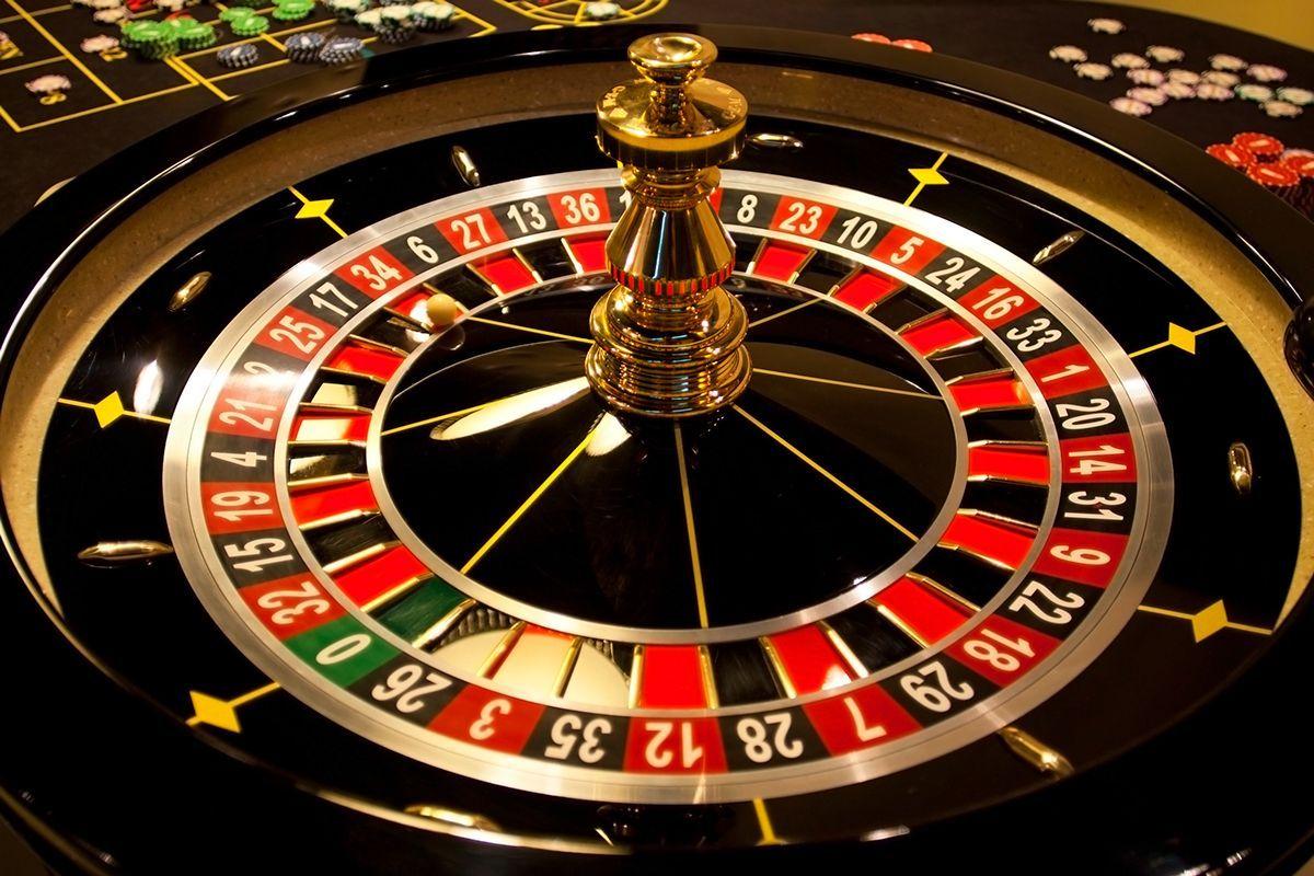 Casinoper Loyality Bonusu Nedir?