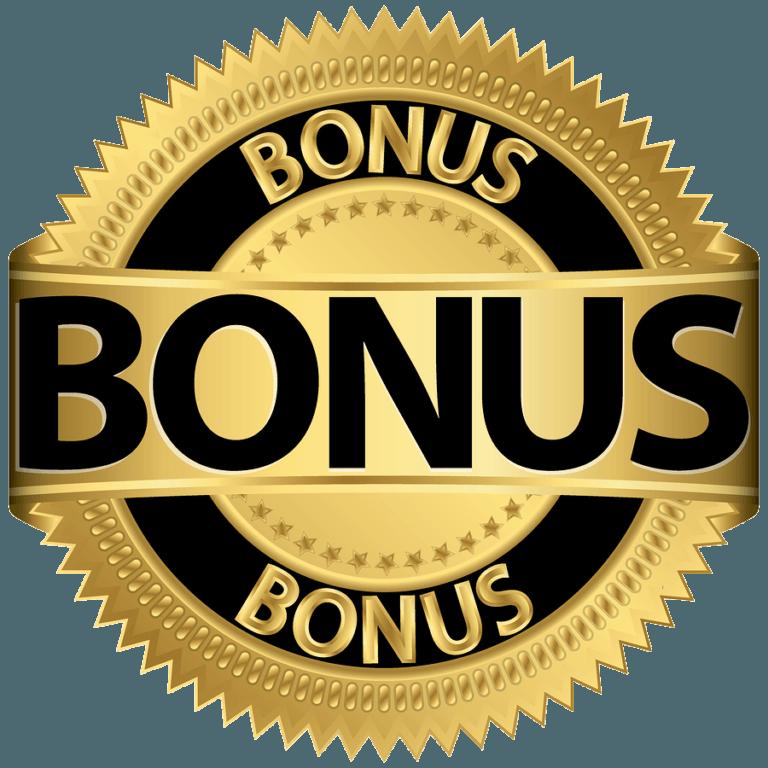 Casinoper Sadakat Bonusu Nasıl Kazanılır?
